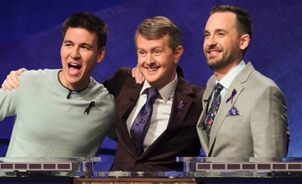 TV Ratings: Jeopardy! Lifts Modern Family and Single Parents to Season Highs