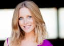 Lauralee Bell Loves Her Upcoming Movie Mistress Hunter - You Will Too!