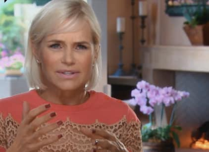 Watch The Real Housewives of Beverly Hills Season 5 Episode 4 Online