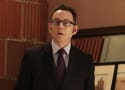 Watch Person of Interest Online: Season 5 Episode 5