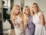 The Season 14 Premiere - The Real Housewives of Orange County