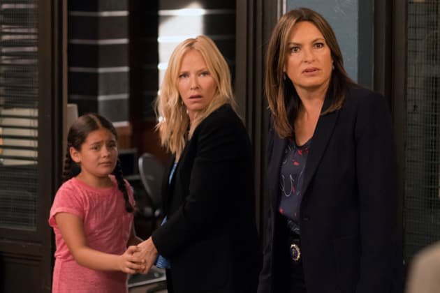law and order svu season 10 episode guide