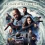 Fear The Walking Dead Season 4 Poster 2
