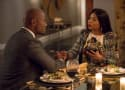 Empire Season 3 Episode 14 Review: Love is a Smoke