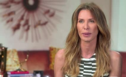 The Real Housewives of New York City Season 7 Episode 16 Review: Awfully Charitable