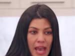 Kourtney Flips Out - Keeping Up with the Kardashians