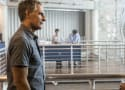 Watch NCIS: New Orleans Online: Season 4 Episode 7