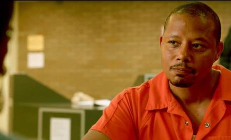 Empire Season 2 Trailer: It's Not Business