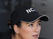 NCIS Season 9 Episode 23