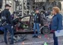 Watch NCIS: New Orleans Online: Season 5 Episode 7