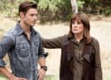 Dallas: Watch Season 3 Episode 15 Online