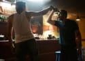 Graceland Season 3 Episode 4 Review: Aha