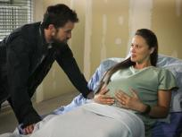 Falling Skies Season 3 Episode 1