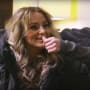 Leah Messer Smiles - Teen Mom 2
