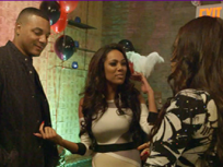 Love & Hip Hop Season 4 Episode 11