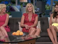 The Real Housewives of Orange County Season 9 Episode 19