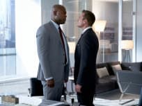Suits Season 8 Episode 7