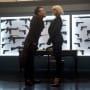 It's a Challenge! - Gotham Season 4 Episode 2