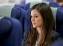 Hart of Dixie Season 2 Finale Review: Zeorge or Zade?