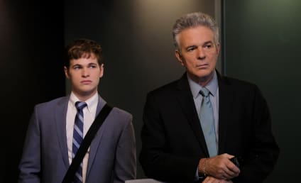 Major Crimes Season 5 Episode 21 Review: Shockwave Part 2