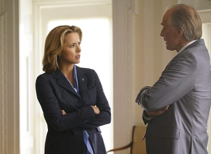 Watch Madam Secretary Season 2 Episode 23 Online