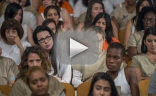 Orange is the New Black Season 6: Premiere Date Announced!