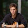 David Has Questions - Legion Season 1 Episode 3