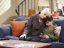 Mom Season 2 Episode 11