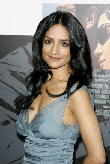 archie panjabi kissarchie panjabi kiss, archie panjabi bollywood, archie panjabi interview, archie panjabi photos, archie panjabi scene, archie panjabi blindspot, archie panjabi filmography, archie panjabi young, archie panjabi the good wife, archie panjabi accent, archie panjabi instagram, archie panjabi fansite, archie panjabi wikipédia, archie panjabi twitter, archie panjabi altezza