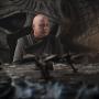 The Next Move - Game of Thrones Season 7 Episode 5