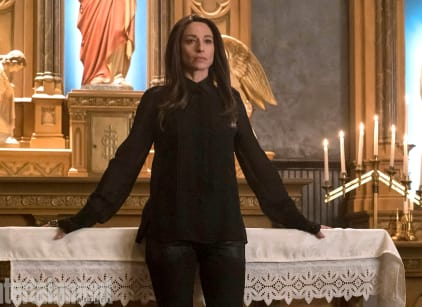 Watch The Originals Season 2 Episode 18 Online