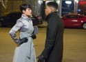 Empire: Watch Season 1 Episode 9 Online
