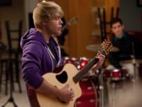 Glee Season 2 Episode 13