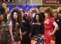 Watch 2 Broke Girls Online: Season 5 Episode 20