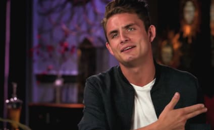 Vanderpump Rules Season 5 Episode 4 Review: Thirsty Girls