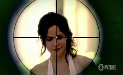 Weeds Season 8 Trailer: Who Dun It?