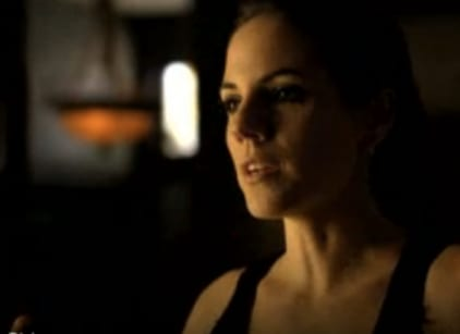 Watch Lost Girl Season 2 Episode 13 Online