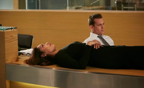 What Do We Do? - Suits Season 6 Episode 1