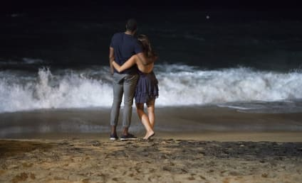 Watch Bachelor in Paradise Online: Season 5 Episode 7