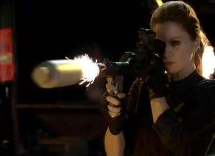 Watch True Blood Season 4 Episode 11 Online