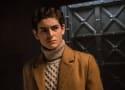Gotham Season 3 Episode 20 Review: Pretty Hate Machine