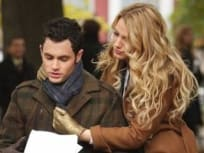 Gossip Girl Season 1 Episode 13