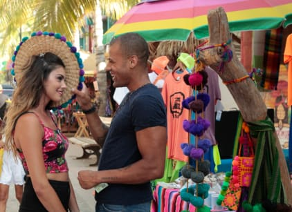 Watch Bachelor in Paradise Season 3 Episode 11 Online