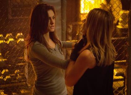 Watch The Originals Season 3 Episode 13 Online