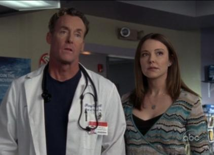 Watch Scrubs Season 8 Episode 11 Online