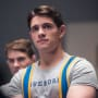 Kevin's Competition - Riverdale Season 2 Episode 11