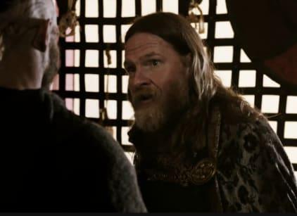 Watch Vikings Season 2 Episode 6 Online