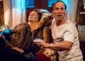 Preacher Season 3 Episode 6 Review: Les Enfants Du Sang