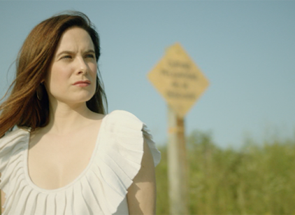 Watch Mary Kills People Season 2 Episode 1 Online