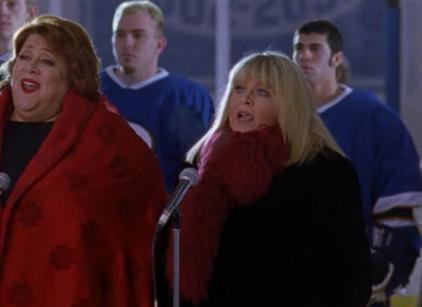 Watch Gilmore Girls Season 3 Episode 15 Online